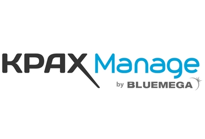 KPAX Manage 2