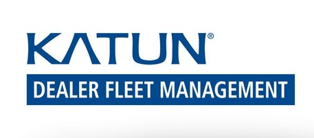 Katun Dealer Fleet Management (KDFM)