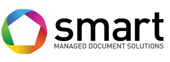 OKI Smart Managed Document Solutions