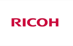 Ricoh ID Card Copy