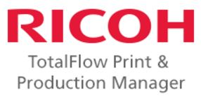 TotalFlow Print Manager