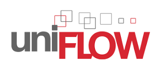Printer Benchmark : NTware launches uniFLOW 2018 LTS