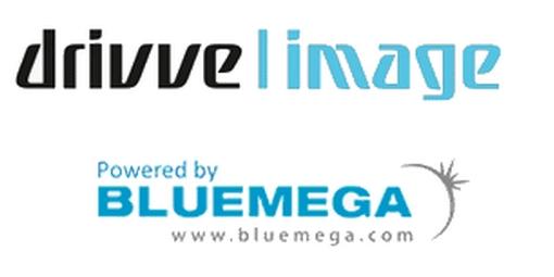 DataMaster : Bluemega distribue Drivve I Image