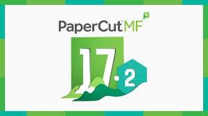 DataMaster : PaperCut MF 17.2 : priorité à la sécurité