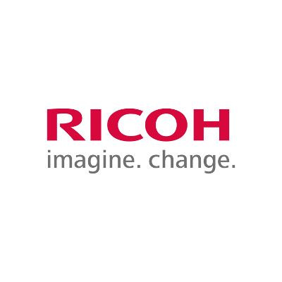 Printer Benchmark : Launch of Printer-Benchmark DMO in Ricoh France