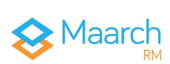 DataMaster : Maarch RM v2, une solution d'archivage en toute sécurité