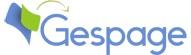 DataMaster : CARTADIS lance une nouvelle version de son logiciel Gespage