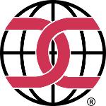 DataMaster : Sécurité d'impression : les produits multifonctions Sharp Electronics sont les premiers à obtenir la certification en remplissant les des critères com