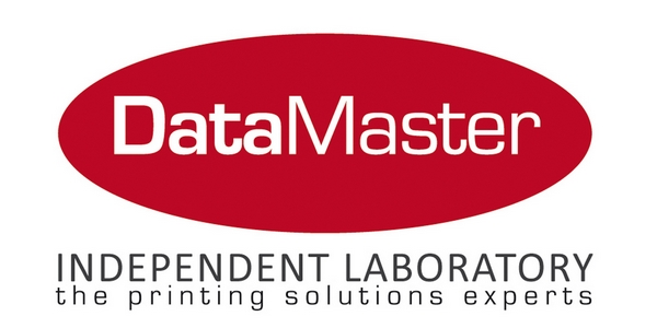 DataMaster : DataMaster Lab s'affirme !