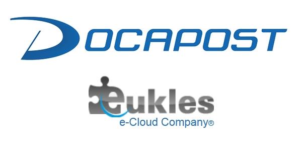 DataMaster : Docapost rachète Eukles et complète son offre de services