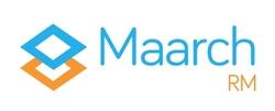 DataMaster : Maarch RM v2.1, toujours plus de fiabilité pour les clients publics