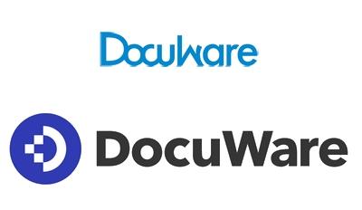 DataMaster : DocuWare dévoile sa nouvelle identité visuelle