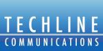 DataMaster : Konica Minolta acquiert ECM Techline