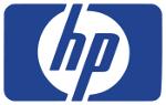 DataMaster : HP Inc lance une nouvelle imprimante laser A4 noir et blanc ultra-compacte
