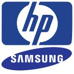 DataMaster : HP ravi de ses résultats depuis l'acquisition de Samsung