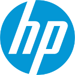 Printer Benchmark : HP Inc's Spring Briefing for Analysts