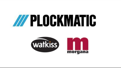 DataMaster : Plockmatic fait l'acquisition de Watkiss