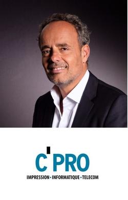 DataMaster : C'Pro poursuit sa croissance et rachète Lorraine Repro