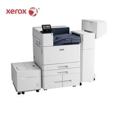 DataMaster : Nouveaux modèles ConnectKey de Xerox
