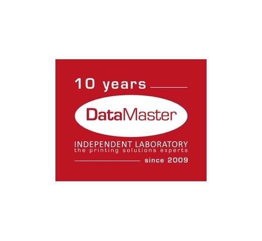 DataMaster : DataMaster fête 10 ans d'exigence dans la bonne humeur !
