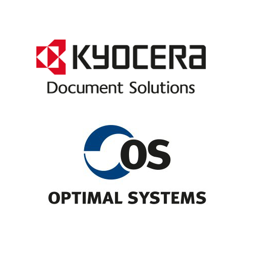 Printer Benchmark : Kyocera acquire Optimal Systems