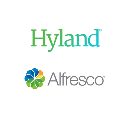 Printer Benchmark : Hyland acquires Alfresco and strengthens its global presence