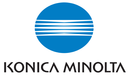 Printer Benchmark : Konica Minolta launches a Virtual Showroom platform