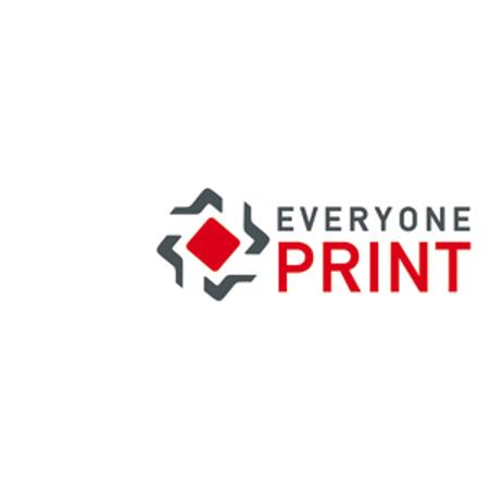 DataMaster : EveryonePrint lance la nouvelle version 3.14 de sa plateforme cloud