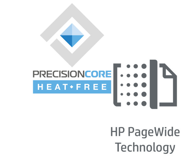Printer Benchmark : HP drops PageWide - and Epson reaffirms commitment to inkjet