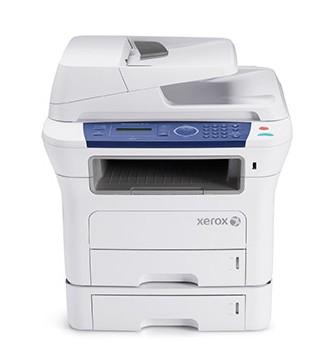 DataMaster : les nouveautés Xerox : WC3210 et WC3220