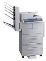 DataMaster : Le 43 ppm de Samsung au catalogue !