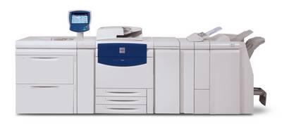 DataMaster : La DCP700 désormais disponible sur DataMaster online