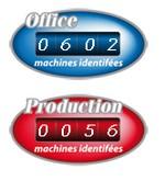 DataMaster : DMO (DataMaster online) dépasse la barre des 650 machines !