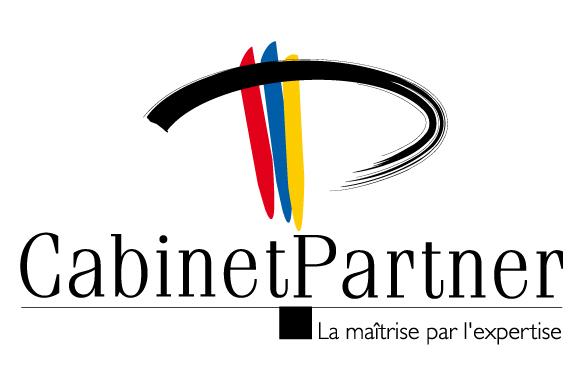 DataMaster : Un cabinet conseil en solutions d'impression recrute en Bretagne