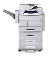 DataMaster : Les nouveautés Xerox