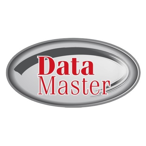 DataMaster : DataMaster recrute un Consultant Commercial !
