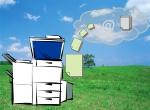 DataMaster : Du MFP vers la Toile