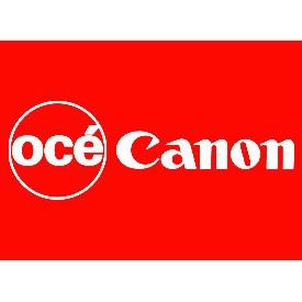 DataMaster : Canon détient 84% des parts Océ !