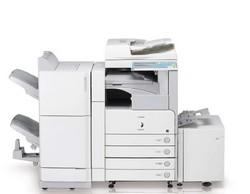 DataMaster : Canon remplace les iR3025, iR3035 et iR3045