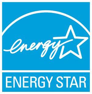 DataMaster : La certification Energy Star