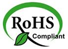 DataMaster : Présentation de la norme RoHS