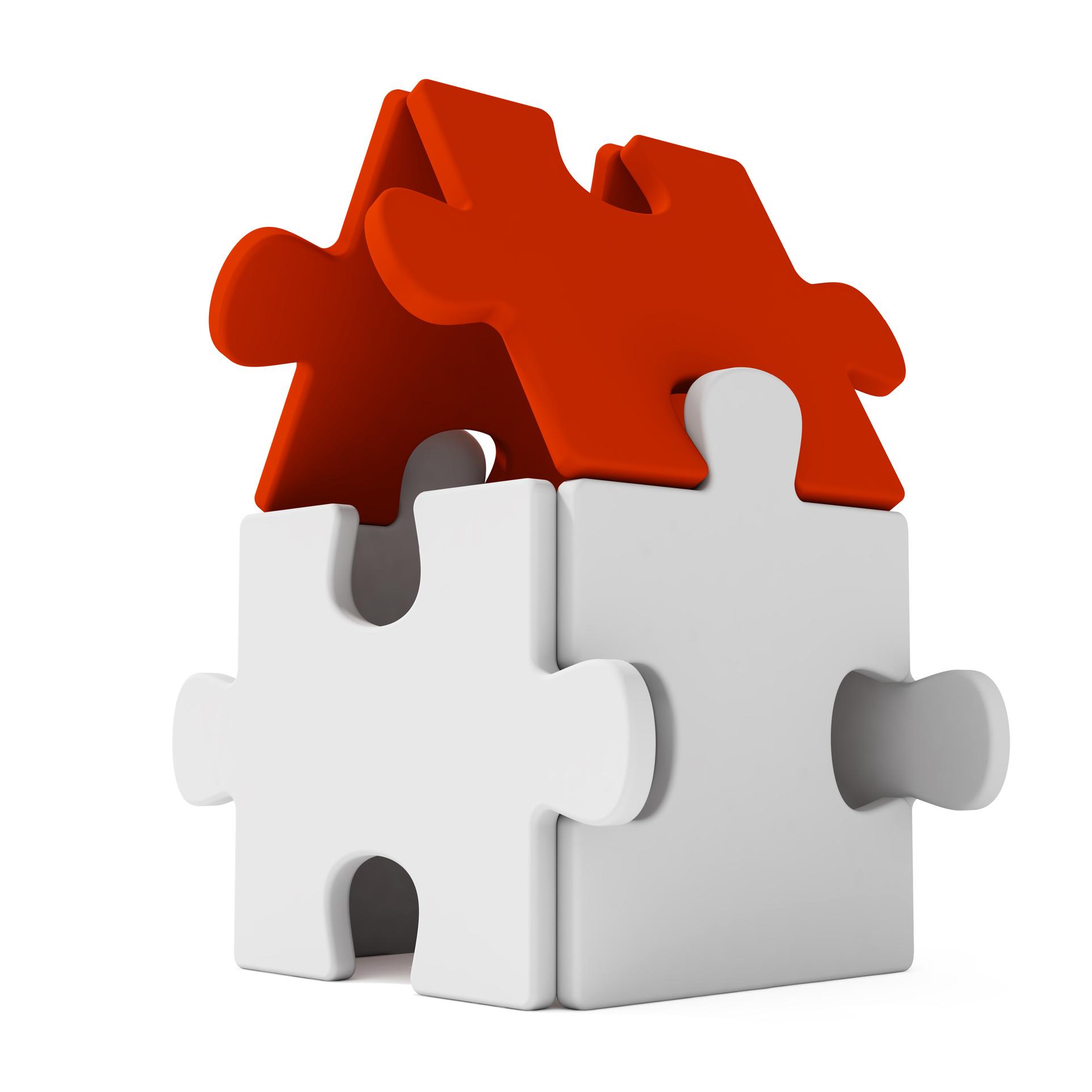 DataMaster : DataMaster développe 2 nouvelles formations pour ses partenaires de la Bureautique !