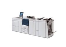 DataMaster : Xerox annonce les remplaçantes des DocuColor Série 200