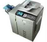 DataMaster : Nouveaux MFP Sharp couleur MX-2600 et MX-3100