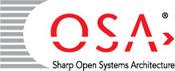 DataMaster : Sharp lance la version 4.0 de son architecture OSA