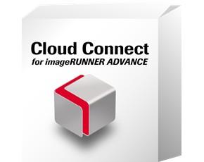 DataMaster : Les imageRUNNER ADVANCE se connectent désormais au cloud