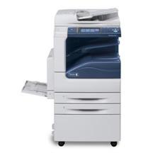 DataMaster : Xerox renouvelle son coeur de gamme A3 N&B et lance la série WC5300