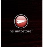 DataMaster : NSi lance la version 6 d'AutoStore