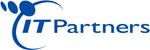 DataMaster : Salon iT Partners : édition 2012