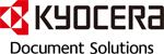 DataMaster : Kyocera-Mita devient Kyocera Document Solutions